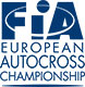 euro-autocross-t