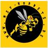 hornets-k
